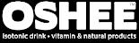 oshee logo
