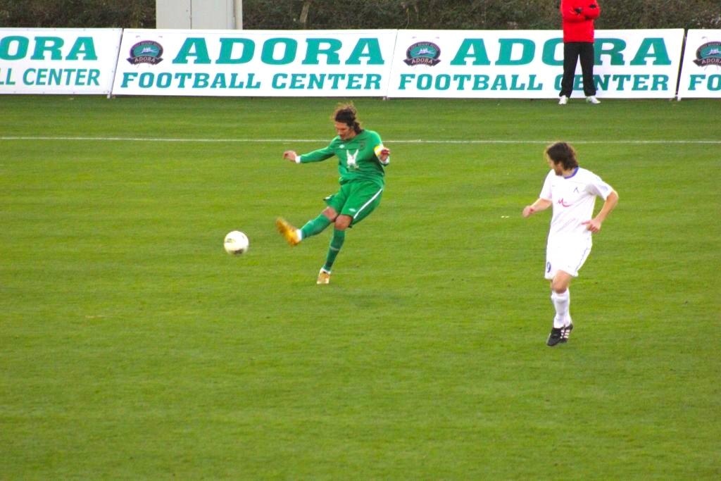 Новости болгарского футбола - Страница 9 Ajxbtge