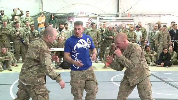 Секс видео групи армия