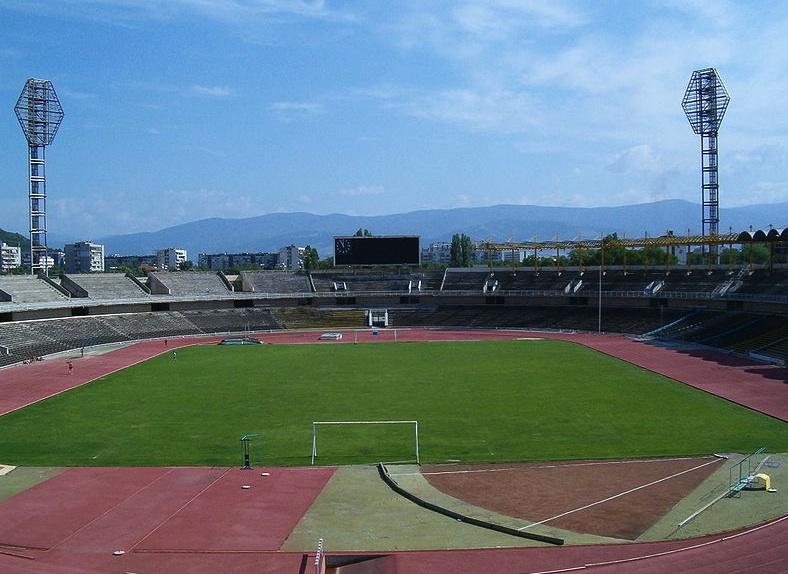 Новости болгарского футбола - Страница 6 SStttadddd
