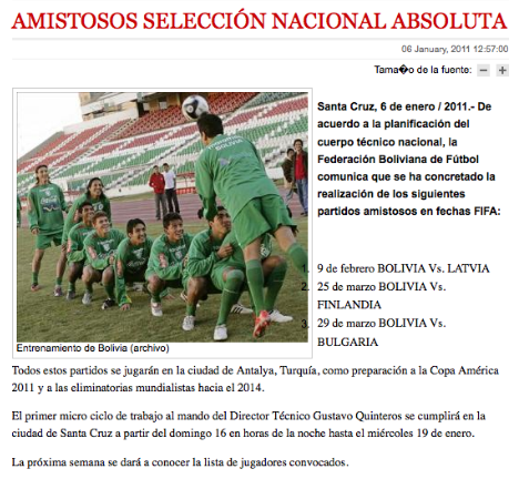 Новости болгарского футбола - Страница 4 Bolll