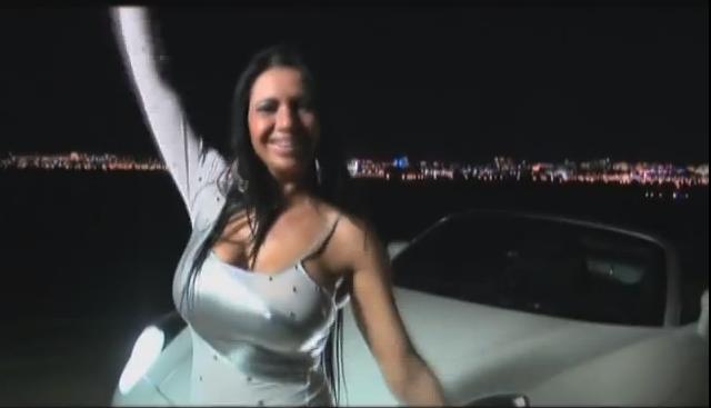 Секс песни видео