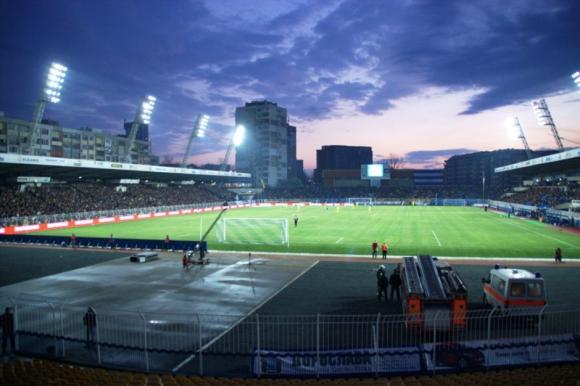 Новости болгарского футбола - Страница 6 11