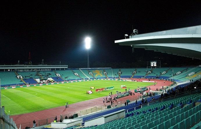 Новости болгарского футбола - Страница 6 13