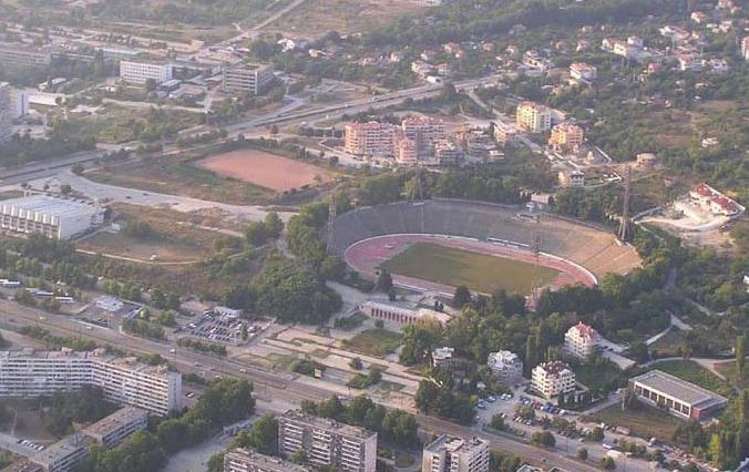 Новости болгарского футбола - Страница 6 Jurrrrr