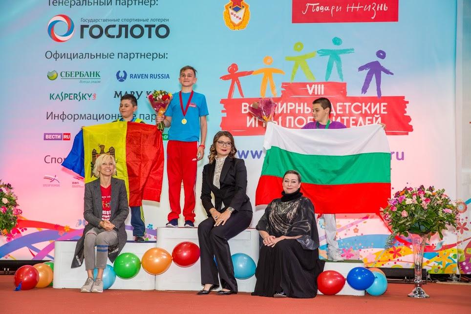 7cfa465c42b По време на 36-часовото бягане Краси Георгиев планира да не бъде сам. За да  се набират дарения за спортни лагери на децата, непосредствено до ...