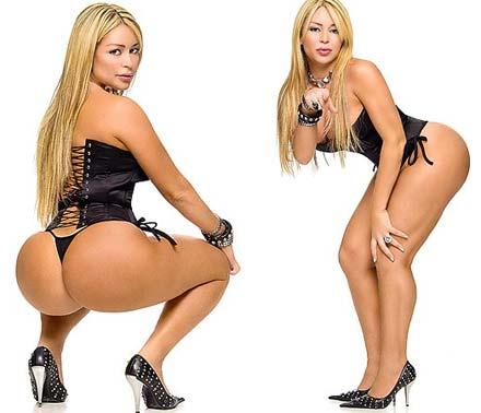 http://sportal.bg/uploads/tinymce/raja/cleo-cadillac-porno-1.jpg